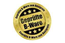 B-Ware / 2. Wahl