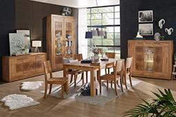 Esszimmer Möbelserien