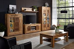 Wohnzimmer Möbelserien