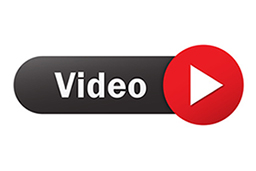 Inspirations Videos
