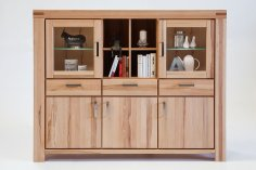 Highboard No.1 Karla
