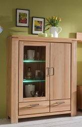 Highboard No.2 Karla