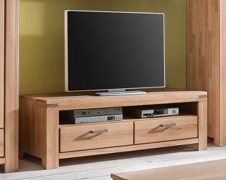 TV-Schrank No.1  Karla