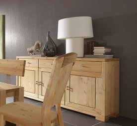 Sideboard No.1 Joris