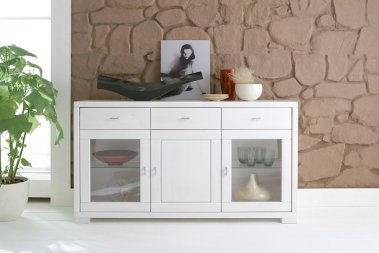 Sideboard No.4 Joris