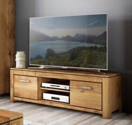 TV-Schrank Liesa