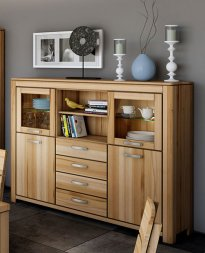 Highboard Liesa