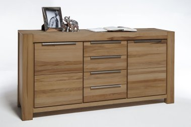 Sideboard No.2 Anni