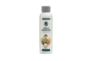 CAVO Holzreiniger für den Innenbereich, 250 ml  (3er-Set)
