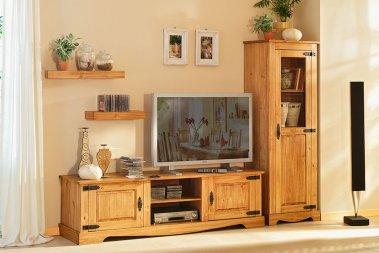 massivholz wohnw nde hochwertige massivholzm bel von der esstischgruppe bis. Black Bedroom Furniture Sets. Home Design Ideas