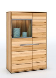 Highboard No.2 Elisee
