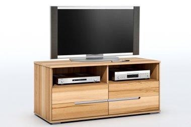 TV-Schrank No.1 Elisee