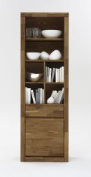 Bücherregal No.1 Santero