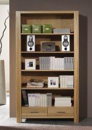 Bücherregal No.1 Lanea, konfigurierbar