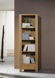 Bücherregal No.2 Lanea, konfigurierbar