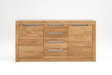 Sideboard No.1 Ela, konfigurierbar