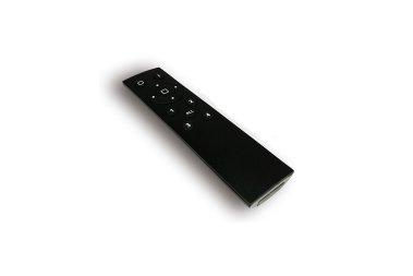 Funkfernbedienung für LED-Beleuchtung Alvaro