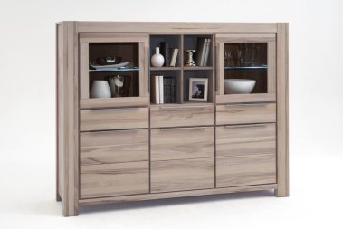 Highboard No.1 Anni