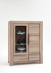 Highboard No.2 Anni
