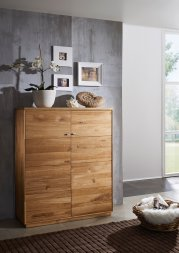 Highboard No.1 Alessia