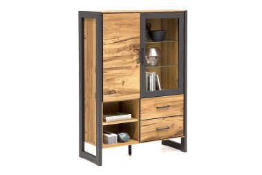 Highboard No.1 Hidalgo
