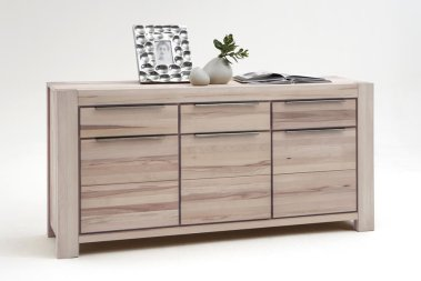 Sideboard No.1 Anni