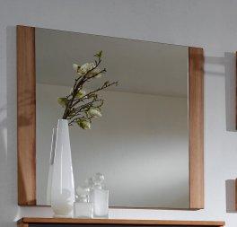 Spiegel No.1 Vinzent Kernbuche massiv