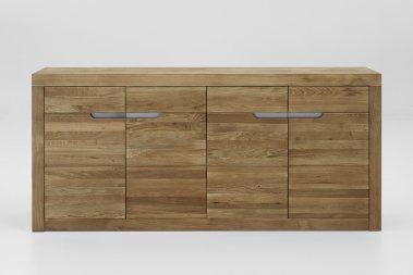 Sideboard No.2 Ela, konfigurierbar