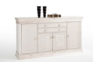 Sideboard Mathilda Kiefer massiv