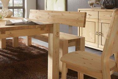 massivholz b nke hochwertige massivholzm bel von der esstischgruppe bis zum. Black Bedroom Furniture Sets. Home Design Ideas