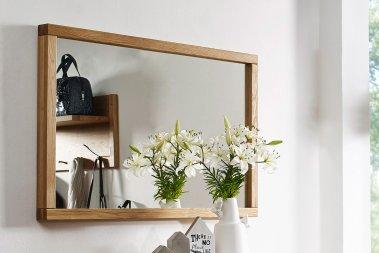 Spiegel No.1 Shania, konfigurierbar