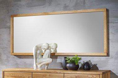 Spiegel No.2 Shania, konfigurierbar