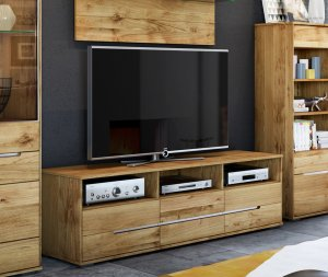 TV-Schrank No.2 Elisee