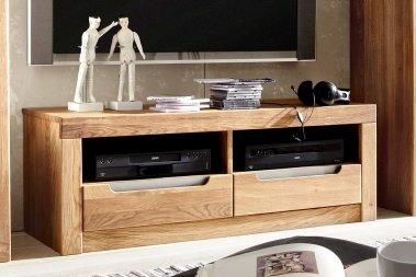 TV-Schrank No.1 Ela, konfigurierbar