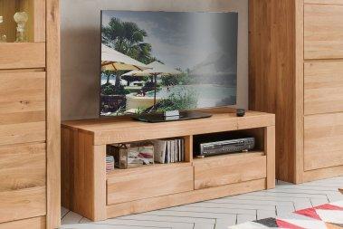 TV-Board Matteo, konfigurierbar