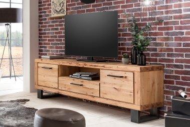 TV-Schrank Leano