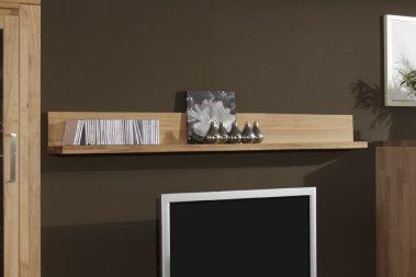Wandpaneelboard No.2 Emilia