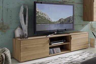 TV-Schrank No.1 Sixty