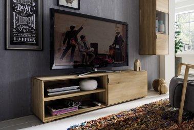 TV-Schrank No.2 Sixty